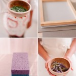 Fun DIY Project for Kids – Make Your Own Paper
