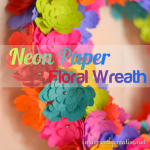 Fun and Easy DIY Neon Crafts – More than 50 Projects