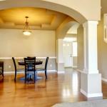 7 Great DIY Maintenance Tips for Hardwood Floors