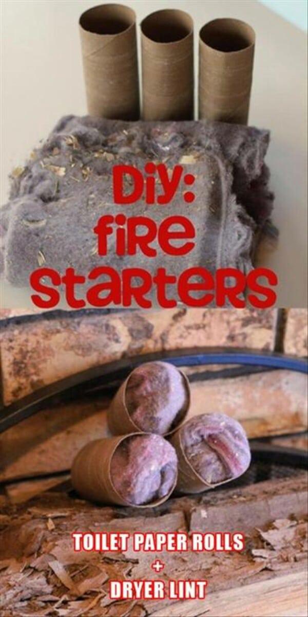 109-firestarters