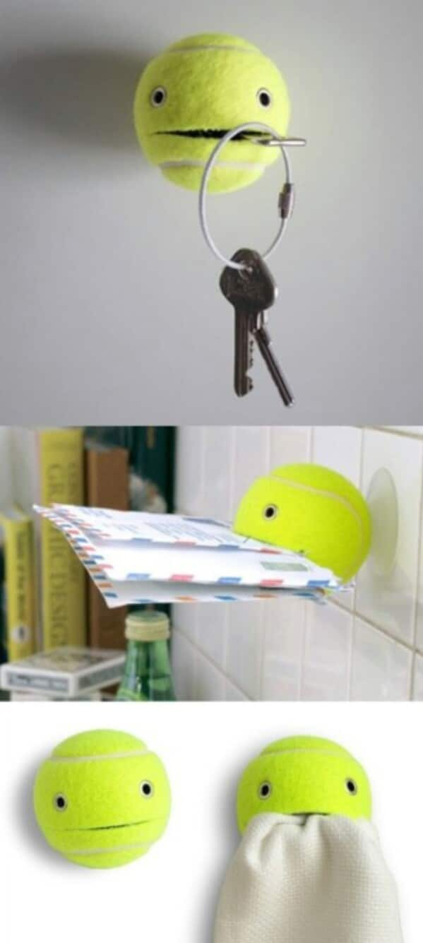 Top 200 Lifehacks and Clever Ideas that Will Make Your Life Easier ...