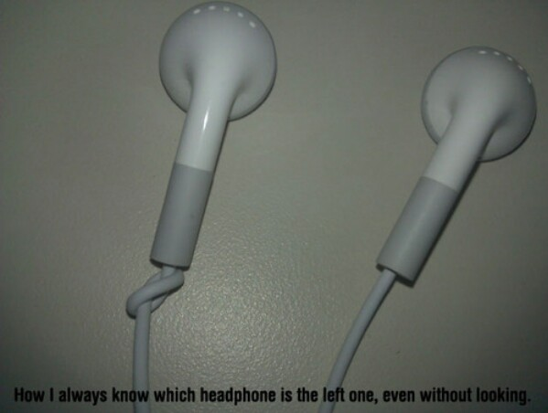 46-headphone