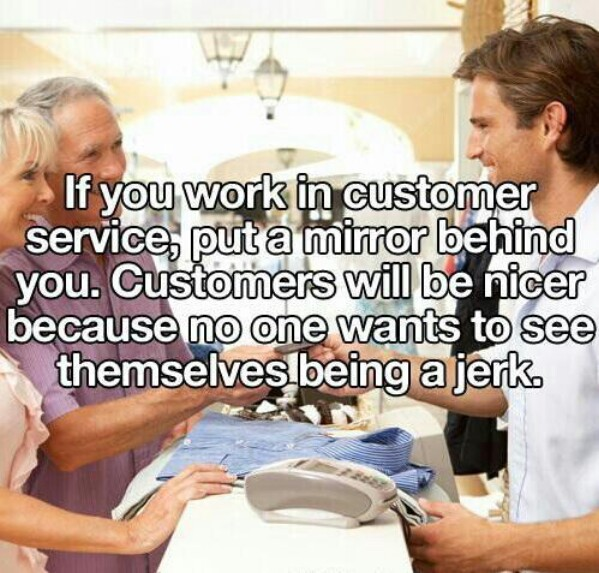 66-customer-service