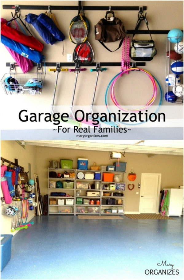 Garage Storage amp Organization Products  Amazoncom