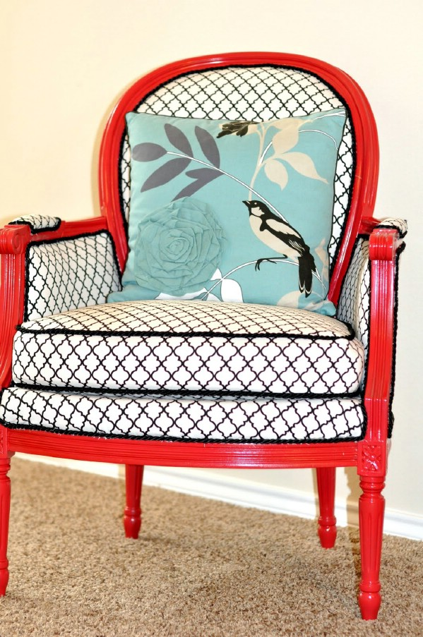 Diy modern vintage furniture makeover Century Modern Vintage Chairs Modern Makeover Top 60 Furniture Makeover Diy Projects And Negotiation Secrets Diy Crafts Top 60 Furniture Makeover Diy Projects And Negotiation Secrets Diy