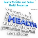 Top 8 Dr. Oz Approved Authority Health Websites and Online Symptom Checkers