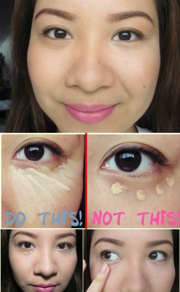 Diy Beauty Hacks Borderline Genius Crafts