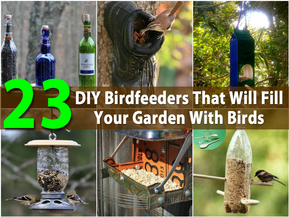 build how feeders bird feeder part building pictures and howtobuildabirdfeeder to birdfeeder instructions a