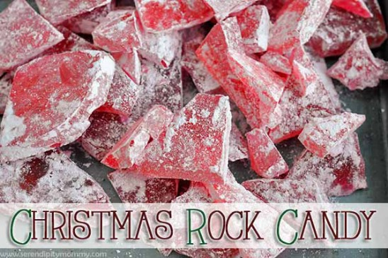 recipe and source serendipitymommy homemade hard candy 25 yummy homemade christmas candy recipes