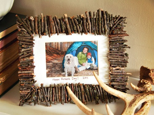 source hgtv great rustic fathers day gift 40 rustic home decor ideas you can build yourself