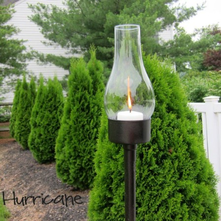 Add Some Lighting - 150 Remarkable Projects and Ideas to Improve Your Home's Curb Appeal