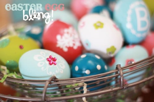 Egg Character Design Ideas : Creative and fun easter egg decorating and craft ideas diy