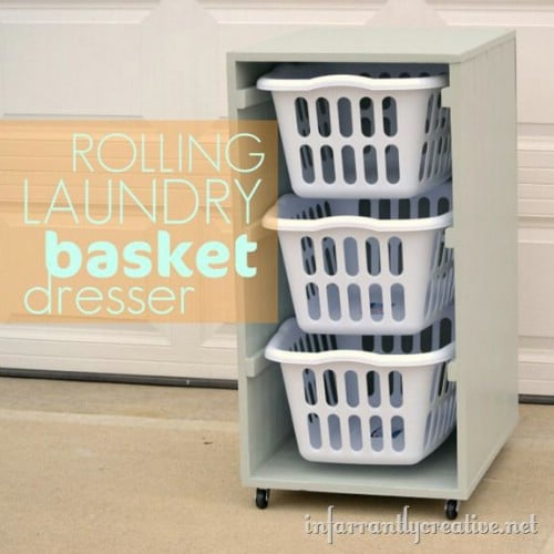 Laundry Basket Dresser For Sale Custom Laundry Basket Shelves Home Interior Designer Today