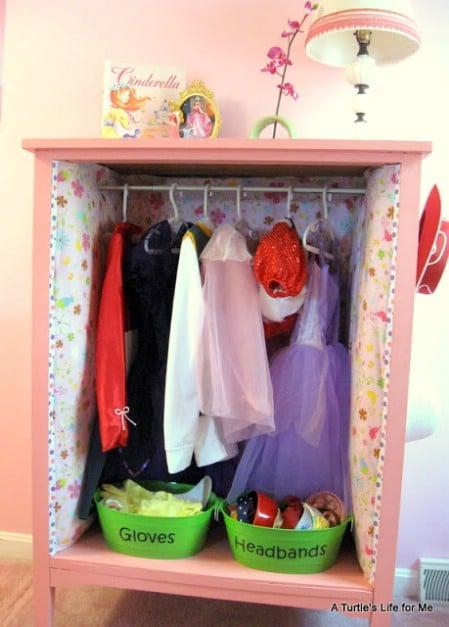 50 Clever Diy Storage Ideas To Organize Kids Rooms Diy