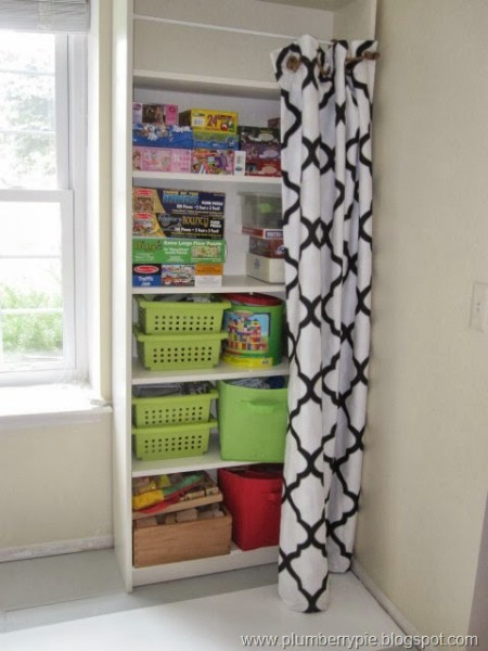 50 Clever Diy Storage Ideas To Organize Kids Rooms Diy