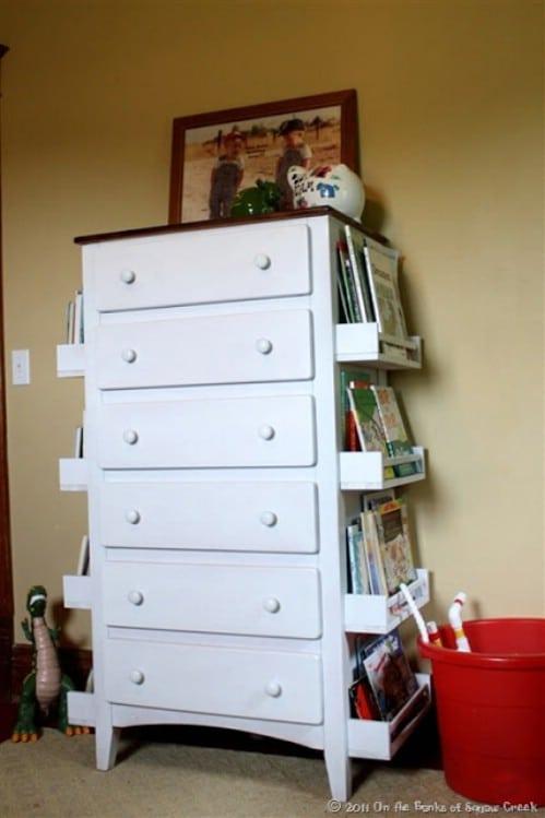 8-bookshelf-dresser