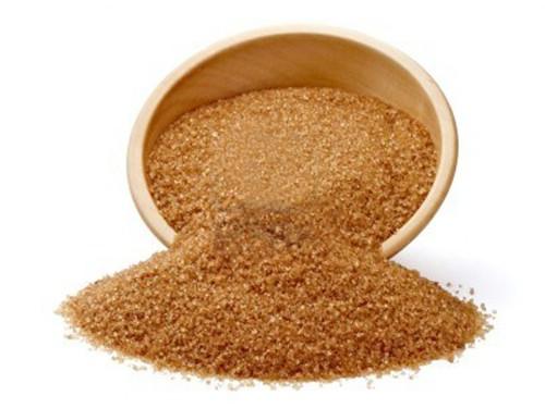 Keep brown sugar soft.