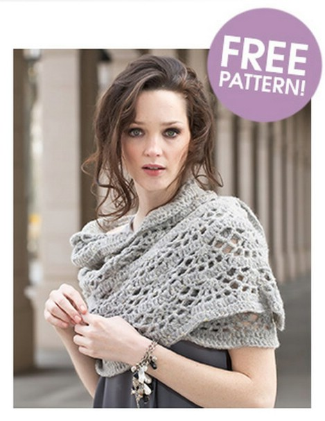 26 cozy diy infinity scarves with free patterns and instructions marquise lace infinity scarf dt1010fo