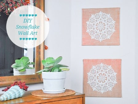 100 Mind Blowing Diy Christmas Gifts People Actually Want Diy Crafts