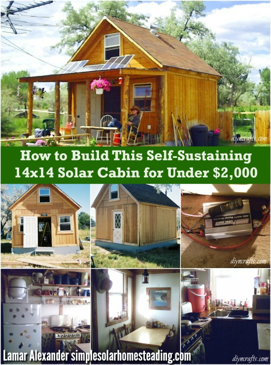 self-sustaining-solar-cabin-woodworking-1 Build Design My House on build design, build home, make my house, pay my house, leave my house, improve my house, building my house, begin my house, read my house, play my house, customize my house, light my house, break my house, upgrade my house, come my house, protect my house, own my house, manage my house, show my house, my beach house,
