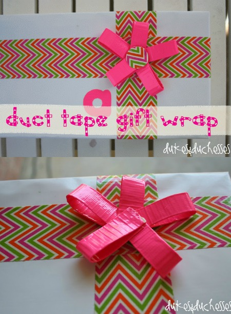 2-duct-tape