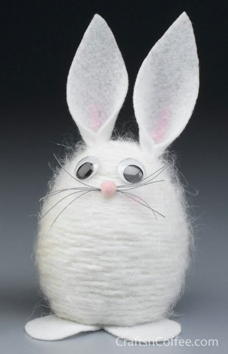 17-yarn-bunny