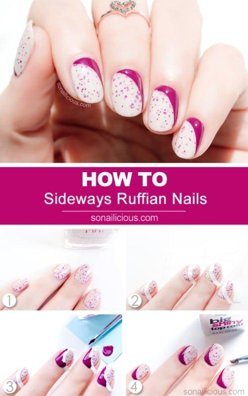 Sideways Ruffian