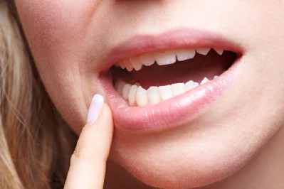 Heal sore or inflamed gums.