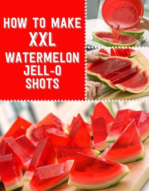 2-watermelon-shots