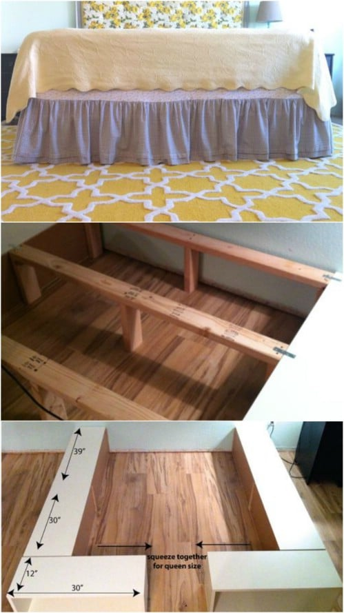 Sunken Bed Frame on incasing mattress bed frame, luxurious bed frame, platform bed frame, cozy bed frame, square bed frame, colored bed frame, recessed bed frame, deep bed frame, hollow bed frame, diy bed frame, floor bed frame, extreme bed frame, loft bed frame, tiled bed frame, island bed frame, west elm white bed frame, long bed frame, oversized bed frame, water bed frame, sloping bed frame,