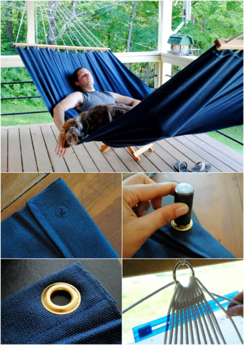 2-porch-hammock