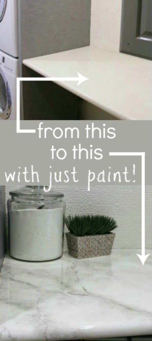 40 Bathroom Hacks Projects And Tips To Make It Clean