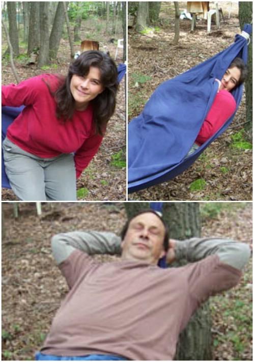 3-bedsheet-hammock