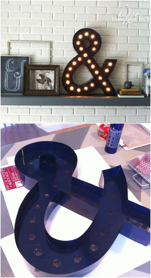 18 Creative DIY Gifts for the Home that Everyone Will Love