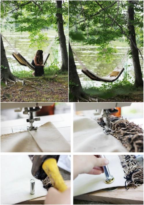 9-comfy-hammock