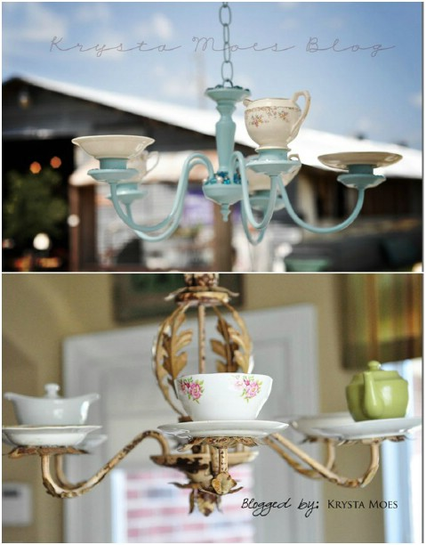 madeleine boulesteix b big chandeliers teacup by chandelier