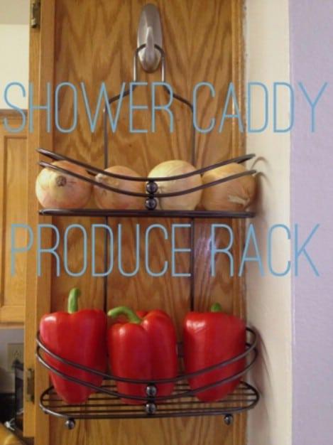 13-shower-caddy