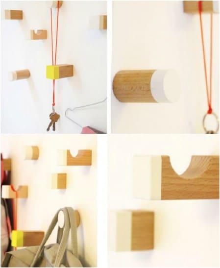 Block Hooks