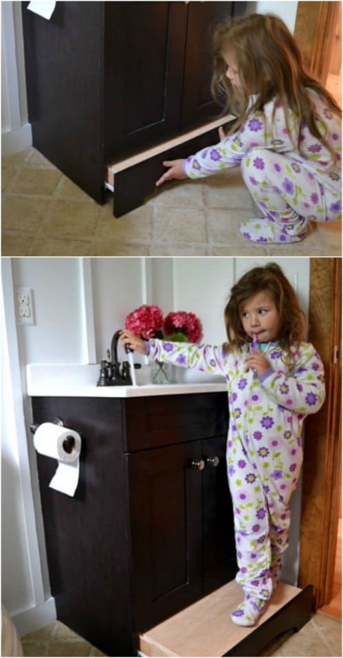 37 Easy Parenting Hacks And Projects To Make Your Life