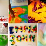 30 DIY Sensory Toys and Games to Stimulate Your Child's Creative Growth