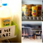 20 Clever Fridge and Freezer Hacks to Optimize Your Storage