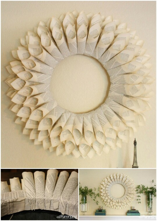 40 Borderline Genius Glue Gun Projects That Will Enchant Your Life