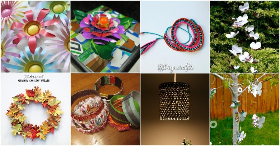 Easy Diy Crafts To Make Money