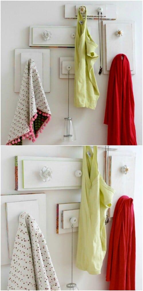 Entry Hangers