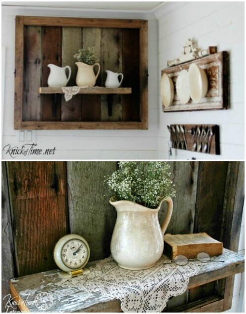 25-rustic-shelf