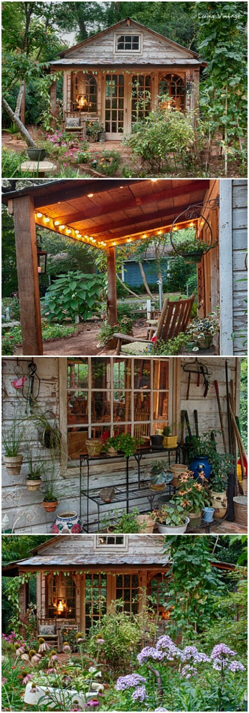 40-garden-shed