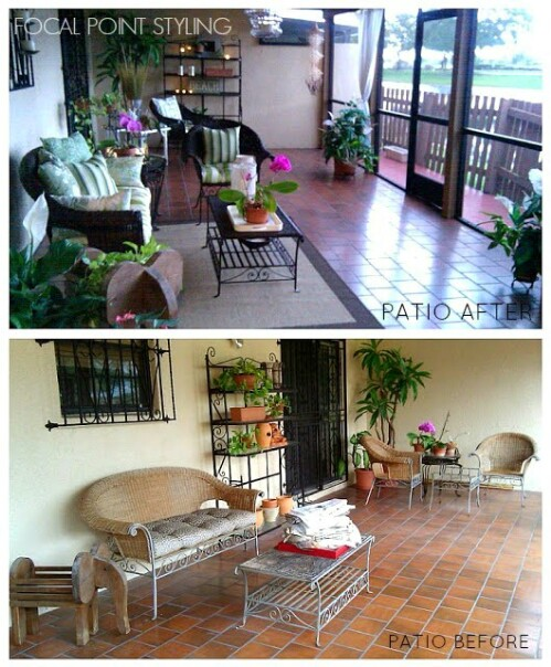 11-patio-project