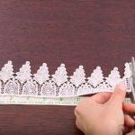 3 Easy Princess Party DIY Accessories To Amaze Your Little Princess