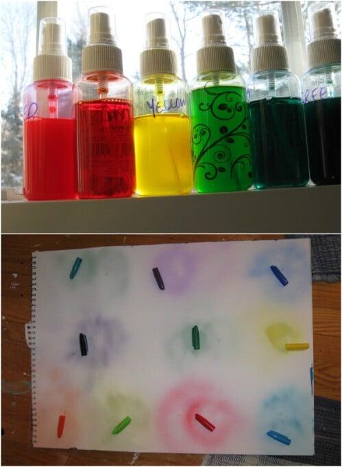 29-paint-ink