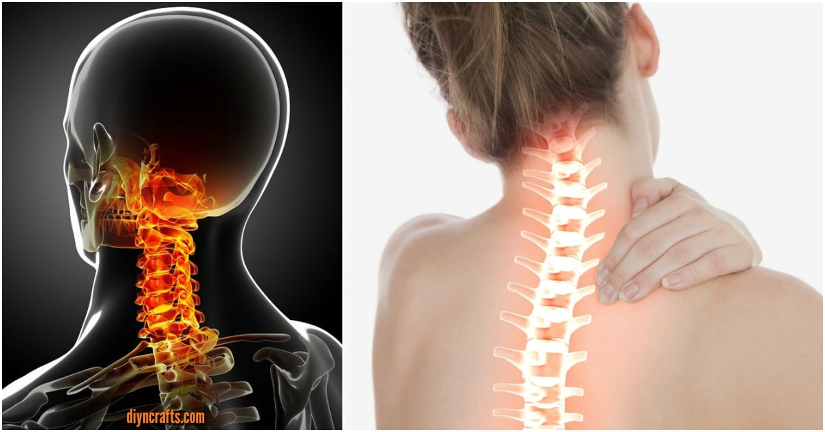 Neck Pain Treatment: This Unusual Stretch Relieves Stiff Neck in 90 Seconds!